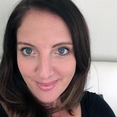 Erotische ontmoeting met 41-jarig milfje uit Utrecht