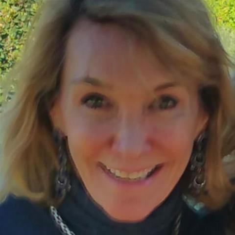 Geile sexdate met deze 52-jarige vrouw
