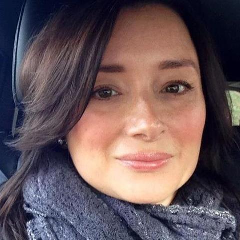 Een keertje sex met deze 46-jarige vrouw