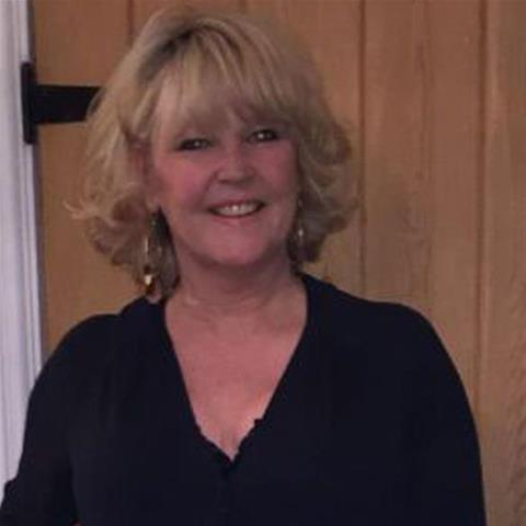 Gratis sex met 62-jarig omaatje uit Drenthe