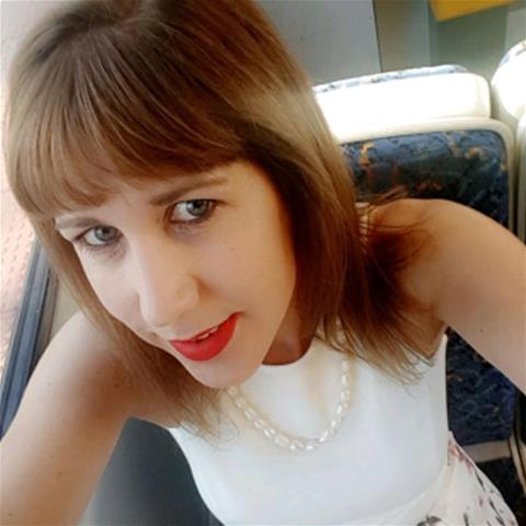 Erotische ontmoeting met 42-jarig milfje uit Overijssel