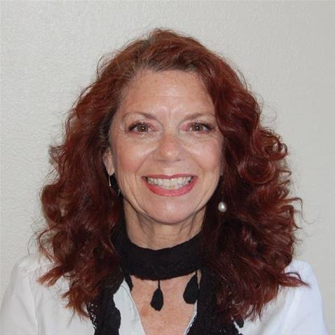 Ontmaagding dankzij 66-jarig omaatje uit Drenthe