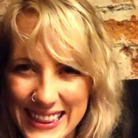 Eenmalig vrijen met deze 43-jarige vrouw