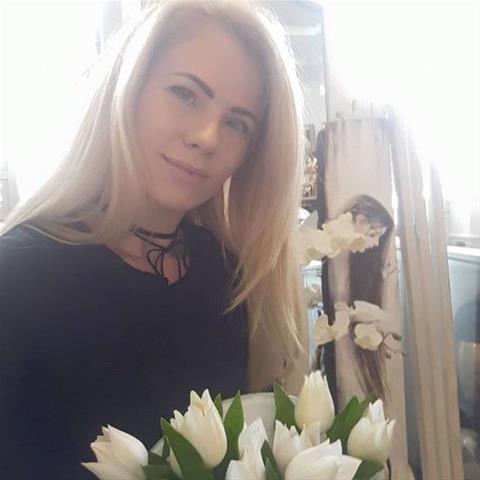 Geile sexdate met deze 36-jarige moeder
