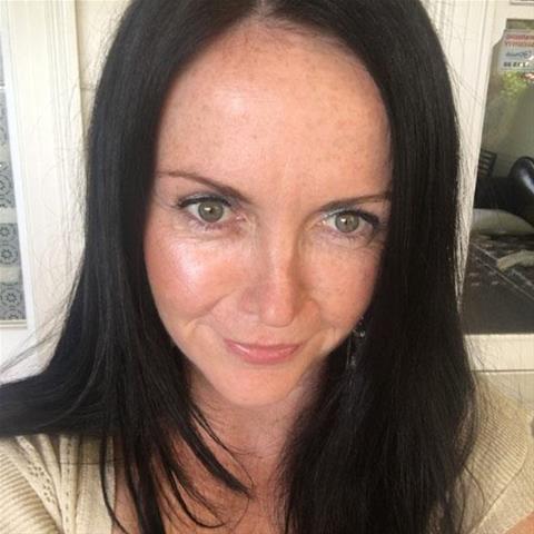 Je eerste keer sex met 58-jarig omaatje uit Groningen