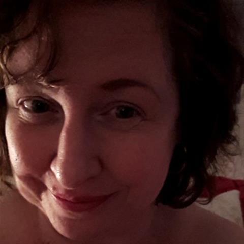 Eenmalige sex met 62-jarig omaatje uit Flevoland