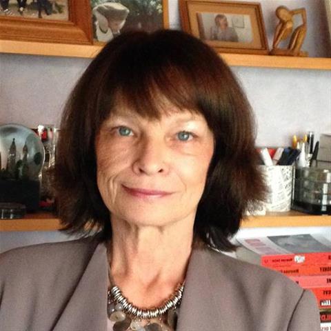 Gratis sexles van 60-jarig omaatje uit Utrecht
