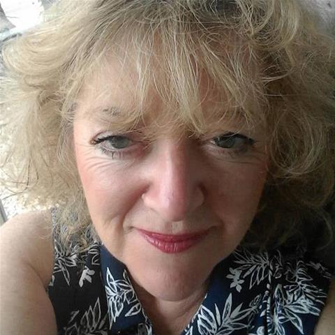 Gratis sexles van 69-jarig omaatje uit Oost-Vlaanderen
